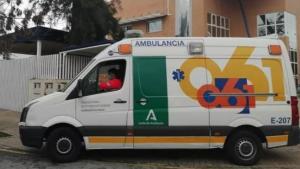 Terror en España: Un carro colisiona y atropella a varias personas que se encontraban en una calle en Marbella (VIDEOS)