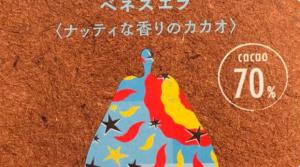 Sabor olímpico: Comedor de Tokio 2020 ofrece chocolate VENEZOLANO como postre (Foto y video)