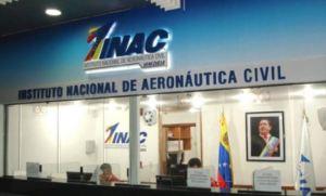 Inac inició investigación administrativa contra Mundo Airways tras denuncias de fraude