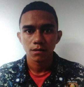 Asesinan a un efectivo de la PNB en Carabobo
