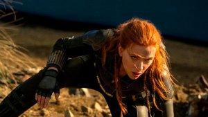 Los mejores MEMES que dejó la demanda de Scarlett Johansson a Disney