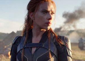 Disney carga contra Scarlett Johansson: Su denuncia no tiene fundamento