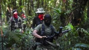 El Tiempo: ELN tendría a seis ganaderos y comerciantes de Cesar secuestrados en Venezuela