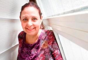 Muere la periodista venezolana Rossana Ordónez
