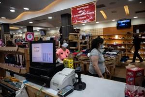 ¿Cómo pagar en Venezuela? Tres claves entre el caos hiperinflacionario y la falta de efectivo