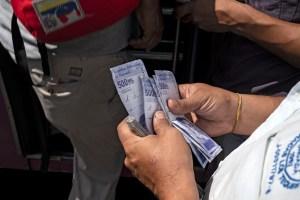 Consecomercio: El decretar un Bolívar Digital no va a contribuir a reducir la inflación