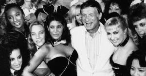 Hugh Hefner: Intimidad del emporio sexual, testimonios de Conejitas y el destino de su fortuna