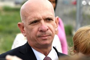 """España rechaza suspender o posponer la entrega de """"El Pollo"""" Carvajal a EEUU"""