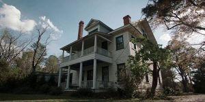 """La casa de """"El Conjuro"""" podría ser tuya por 1,2 millones de dólares"""