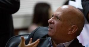 """Estrategia """"secreta"""" del exjefe de Inteligencia venezolano Hugo """"El Pollo"""" Carvajal Vs. extradición a EEUU: ¿Qué esperar?"""
