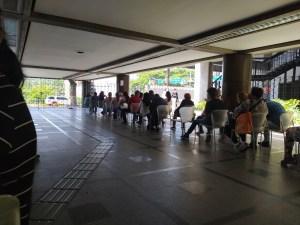 Apostillar un documento en Venezuela y la angustia de fracasar (Crónica)