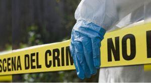 Por presunto ajuste de cuenta fueron atacados a tiros dos venezolanos en Cúcuta