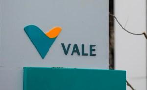 Accidente mantuvo a decenas de trabajadores atrapados en una mina de Canadá