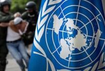 Acceso a la Justicia: Misión de la ONU acusa a tribunales de ser cómplices de crímenes de lesa humanidad