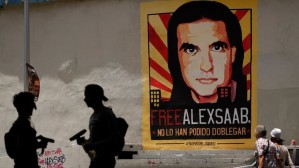 U.S. extradites key financial ally of Venezuela's President, inciting retaliation