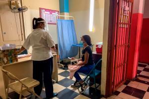 Venezuela sigue sumando enfermedades ante la inexistencia de políticas sanitarias adecuadas