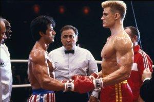"""Así luce el actor que interpretó a Iván Drago en """"Rocky IV"""", 36 años después (Fotos)"""