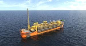 Exxon hará en Guyana campaña de concietización pública sobre su cuarto proyecto costa afuera