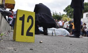 Masacre en Colombia: Acribillaron a tiros a cuatro jóvenes raperos