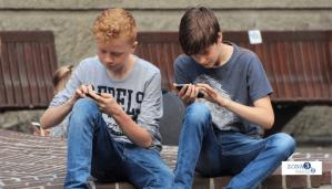 Víctor Ramos: Novedades googleando desde el celular
