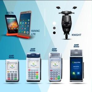 Bancamiga se afianza en la innovación al ofrecer compras fraccionadas en línea
