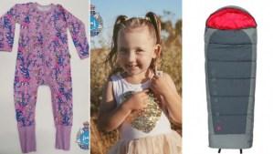 El escalofriante caso que recuerda a Madeleine McCann y paraliza a Australia: Desapareció una niña de cuatro años