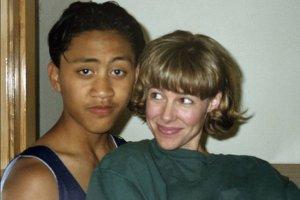 ¡Perturbadora confesión! Lo que reveló la maestra más famosa de EEUU antes de morir tras violar a un alumno