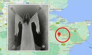Con un fantasma por cada habitante, el pueblo más embrujado del Reino Unido entró a los Récords Guinness