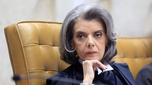 Brazil's Supreme Federal Court turns down diplomats from Maduro's dictatorship