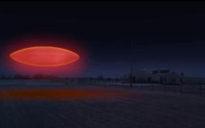 Ovnis han desarmado los misiles nucleares en las bases secretas de los EEUU, reveló un veterano de la Fuerza Aérea